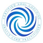 Qualified Oracle Card Reader and Healer